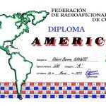 Diploma America